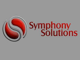 thesiliconreview-symphony-solutions-18