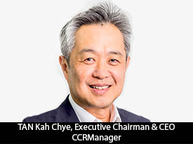 thesiliconreview-tan-kah-chye-ceo-ccrmanager-21.jpg