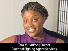 thesiliconreview-tara-m-latimer-owner-essential-signing-agent-services-20.jpg