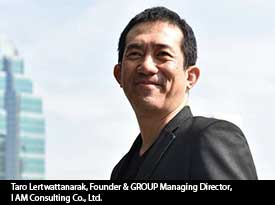 thesiliconreview-taro-lertwattanarak-founder-i-am-consulting-co-ltd-17
