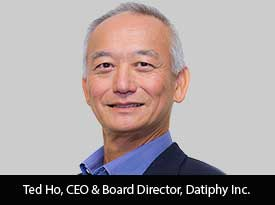 thesiliconreview-ted-ho-ceo-datiphy-inc-17