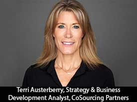 thesiliconreview-terri-austerberry-strategy-cosourcing-new-up-12partners-21.jpg