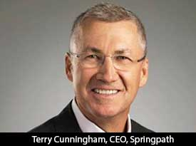 thesiliconreview-terry-cunningham-ceo-springpath