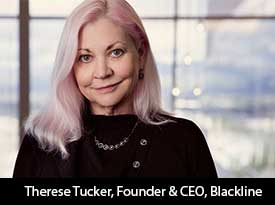 thesiliconreview-therese-tucker-ceo-blackline-17
