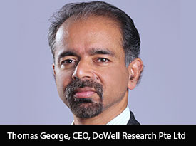 Digging Deeper: DoWell Research Pte Ltd, a Global Market Research Company, Eyes Market Penetration