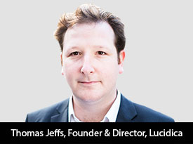 thesiliconreview-thomas-jeffs-founder-lucidica-19.jpg