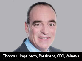 thesiliconreview-thomas-lingelbach-ceo-valneva-18