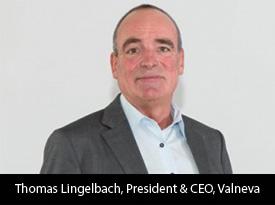thesiliconreview-thomas-lingelbach-president-ceo-valneva-2018