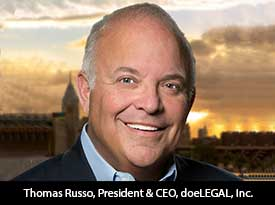 thesiliconreview-thomas-russo-ceo-doelegal-inc-18