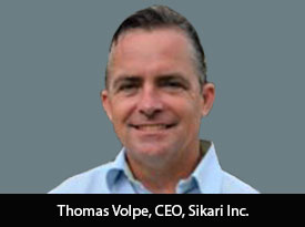 thesiliconreview-thomas-volpe-ceo-sikari-inc-2018