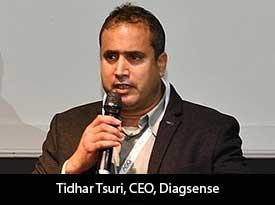 thesiliconreview-tidhar-tsuri-ceo-diagsense-21.jpg