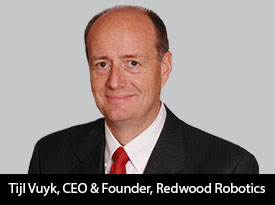 thesiliconreview-tijl-vuyk-ceo-redwood-robotics-19