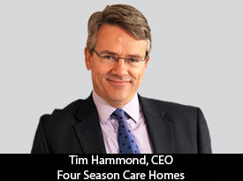 thesiliconreview-tim-hammond-ceo-four-season-care-homes-cover-19