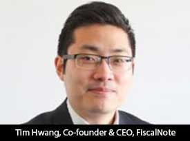 thesiliconreview-tim-hwang-ceo-fiscalnote-17