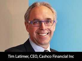 thesiliconreview-tim-latimer-ceo-cashco-financial-inc-20.jpg