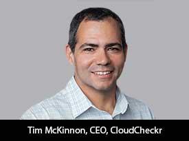 thesiliconreview-tim-mckinnon-ceo-cloudcheckr-20.jpg