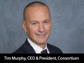 thesiliconreview-tim-murphy-ceo-consortium-20.jpg