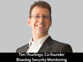 thesiliconreview-tim-thurlings-co-founder-bluedog-security-monitoring-cover-19.jpg