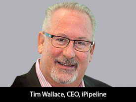 Aiding the Financial and Insurance Market with the Best Solutions: iPipeline