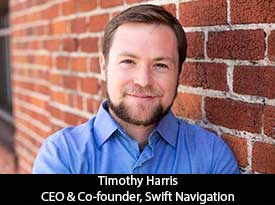 thesiliconreview-timothy-harris-ceo-swift-navigation-21.jpg