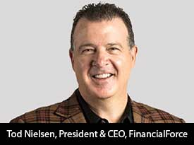thesiliconreview-tod-nielsen-ceo-financialforce-19.jpg