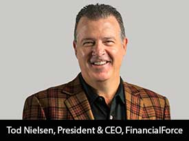 thesiliconreview-tod-nielsen-ceo-financialforce-20.jpg