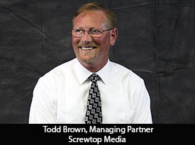 thesiliconreview-todd-brown-managing-partner-screwtop-media-18