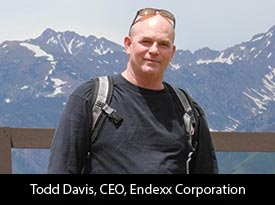 Providing Platforms for Entrepreneurs to Thrive: Endexx Corporation, a Provider of Innovative Phytonutrient-based Food and Nutritional Products, Continues to Reach New Markets