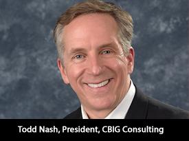 thesiliconreview-todd-nash-cbig-president