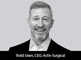 thesiliconreview-todd-usen-ceo-activ-surgical-21.jpg