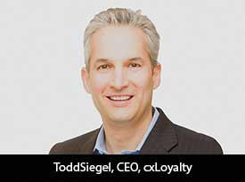 cxLoyalty –Strategic partners in customer experience, engagement, and loyalty