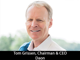 thesiliconreview-tom-grissen-ceo-daon-18