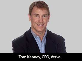 The Mobile Marketing Solution That Drives Engagement and Results: Verve