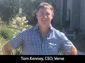 thesiliconreview-tom-kenney-ceo-verve-cover-17