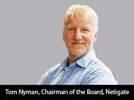 thesiliconreview-tom-nyman-chairman-of-the-board-netigate-19.jpg