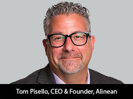 thesiliconreview-tom-pisello-ceo-alinean-18
