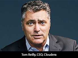 thesiliconreview-tom-reilly-ceo-cloudera-18