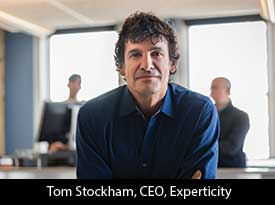 thesiliconreview We are for a world with more experts: Experticity