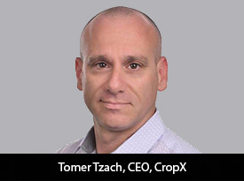 thesiliconreview-tomer-tzach-ceo-cropx-20.jpg