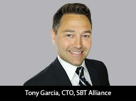 An Interview with Tony Garcia, SBT Alliance CTO: 'We Redefine How IoT-Control Projects and Smart Spaces are Engineered, Deployed, and Supported Long Term.'