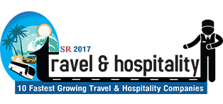 thesiliconreview-travel-&-hospitality-issue-logo-17