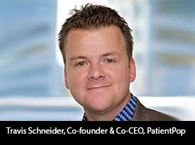 thesiliconreview-travis-schneider-co-ceo-patientpop-17