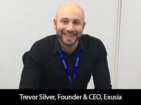 thesiliconreview-trevor-silver-ceo-exusia-20.jpg