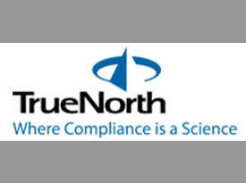 The Internet Database Service Provider: TrueNorth