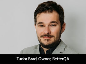 thesiliconreview-tudor-brad-owner-betterqa-20.jpg