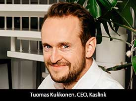 thesiliconreview-tuomas-kukkonen-ceo-kaslink-18