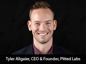 thesiliconreview-tyler-allgaier-ceo-pitted-labs-20.jpg