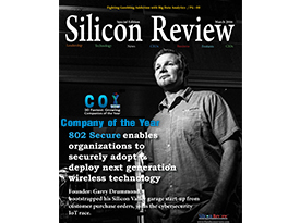 thesiliconreview-us-802-cover-coy