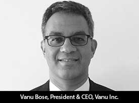 thesiliconreview-vanu-bose-ceo-vanu-inc-17