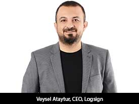 thesiliconreview-veysel-ataytur-ceo-logsign-17